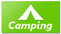 Camping information at Salcombe Regis Camping and Caravan Park