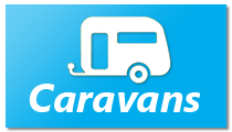 Caravan information at Salcombe Regis Camping and Caravan Park