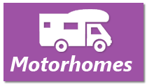 Motorhome information at Salcombe Regis Camping and Caravan Park