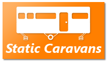 Static Caravan information at Salcombe Regis Camping and Caravan Park